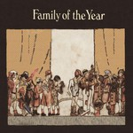Family Of The Year, Songbook mp3