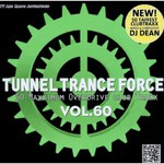 Various Artists, Tunnel Trance Force, Vol. 60 mp3