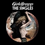 Goldfrapp, The Singles