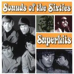 Various Artists, Sounds of the Sixties Superhits