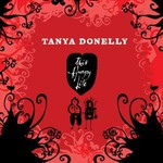 Tanya Donelly, This Hungry Life