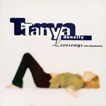 Tanya Donelly, Lovesongs For Underdogs