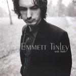 Emmett Tinley, Attic Faith