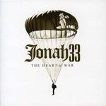Jonah33, The Heart of War