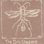 The Dirt Daubers, The Dirt Daubers