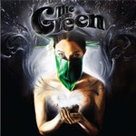 The Green, Ways & Means