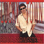 Bruce Springsteen, Lucky Town mp3