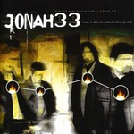 Jonah33, Jonah33