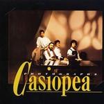 Casiopea, Photographs