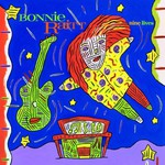 Bonnie Raitt, Nine Lives