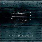 Tord Gustavsen Quartet, The Well