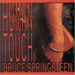 Bruce Springsteen, Human Touch mp3