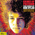Various Artists, Chimes of Freedom: The Songs of Bob Dylan mp3