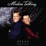 Modern Talking, Alone: The 8th Album