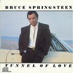 Bruce Springsteen, Tunnel of Love mp3