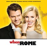 Various Artists, When in Rome mp3