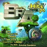 Various Artists, Bravo Hits, Vol. 76 mp3