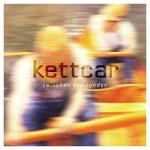 Kettcar, Zwischen Den Runden