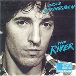 Bruce Springsteen, The River mp3