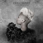 Emeli Sande, Our Version Of Events mp3