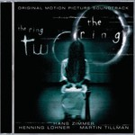 Hans Zimmer, The Ring / The Ring Two mp3