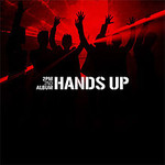 2PM, Hands Up