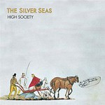 The Silver Seas, High Society