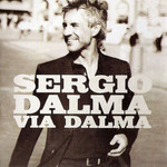 Sergio Dalma, Via Dalma