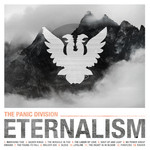 The Panic Division, Eternalism