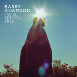 Barry Adamson, I Will Set You Free
