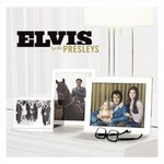 Elvis Presley, Elvis By The Presleys mp3