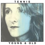 Tennis, Young And Old