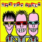 The Toy Dolls, The Album After The Last One