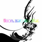 Ticon, Zero Six After