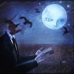 The Agonist, Lullabies For The Dormant Mind mp3