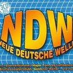 Fler, Neue Deutsche Welle