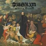 Pilgrim, Misery Wizard