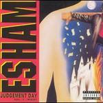 Esham, Judgement Day Vol.2-Night