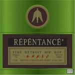 Esham, Repentance