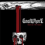 Goatwhore, Blood For The Master