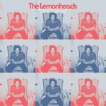 The Lemonheads, Hotel Sessions