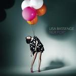 Lisa Bassenge, Nur Fort