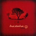 Rhian Sheehan, Music for Nature Documentaries