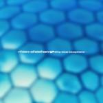 Rhian Sheehan, Tiny Blue Biosphere mp3