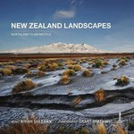 Rhian Sheehan, New Zealand Lanscapes - Northland to Antartica mp3
