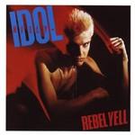 Billy Idol, Rebel Yell mp3