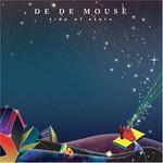 De De Mouse, Tide of Stars