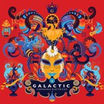 Galactic, Carnivale Electricos