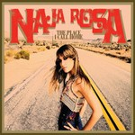 Naja Rosa, The Place I Call Home