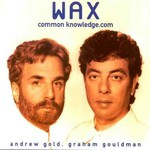 Wax, common knowledge.com